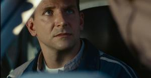 Bradley Cooper as Avery Cross