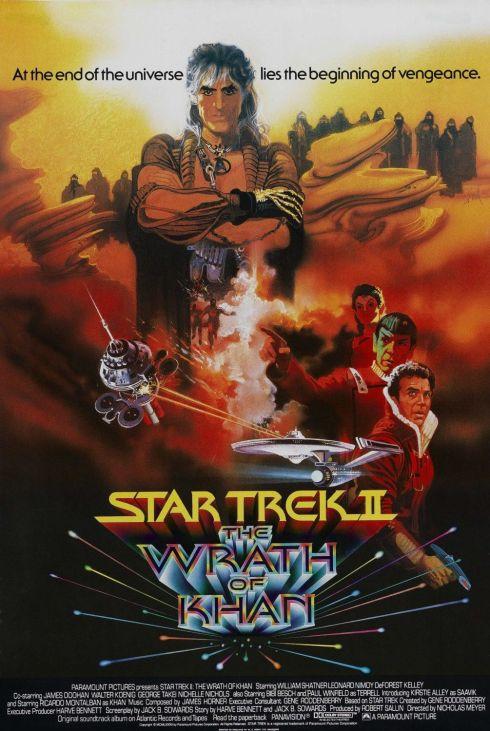 StarTrekIITheWrathofKhan1982
