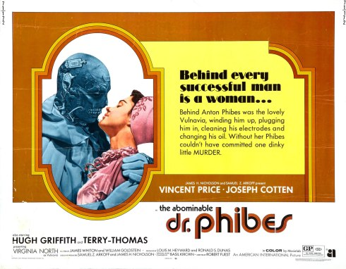 the-abominable-dr-phibes (1)