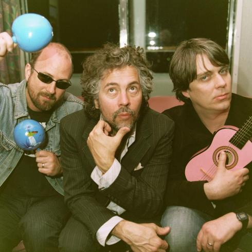 The-Flaming-Lips-flaming-lips-287447_901_901